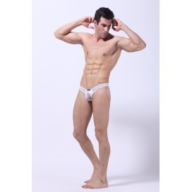 DAREL 22 x 6 cm - Blacky Dick