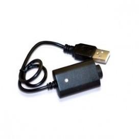 LATEX GLOVES BLACK - S - X100